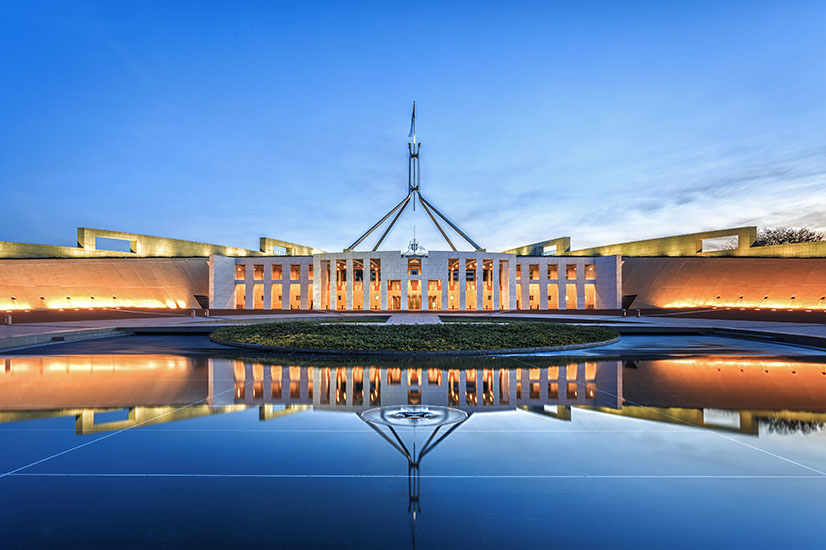 parliament-house-front-new-ne